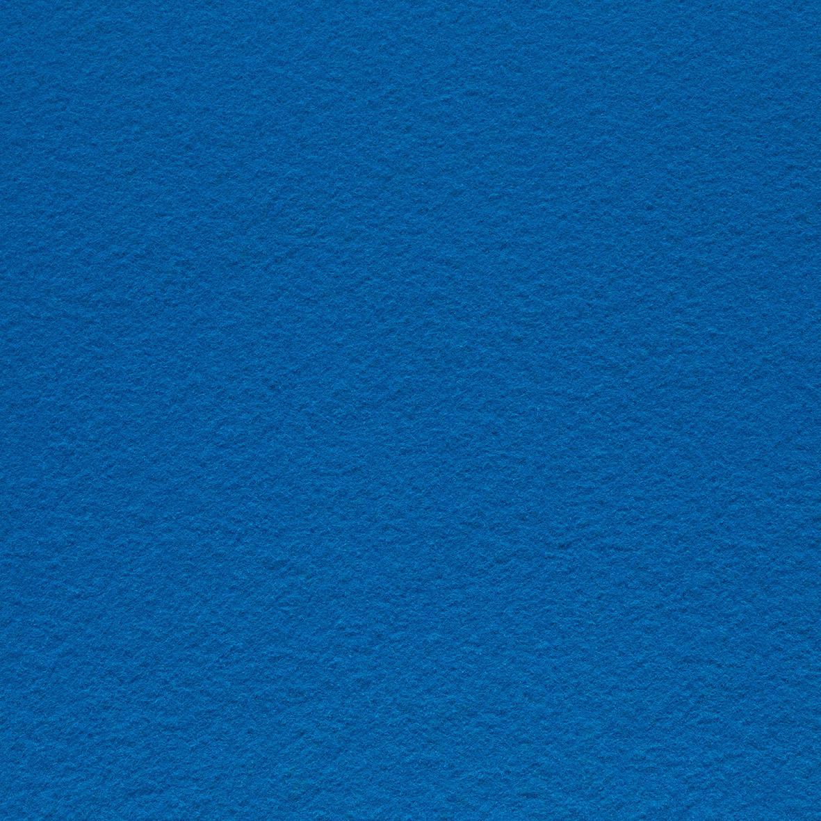Celoplošné koberce Plat blue clair 4969