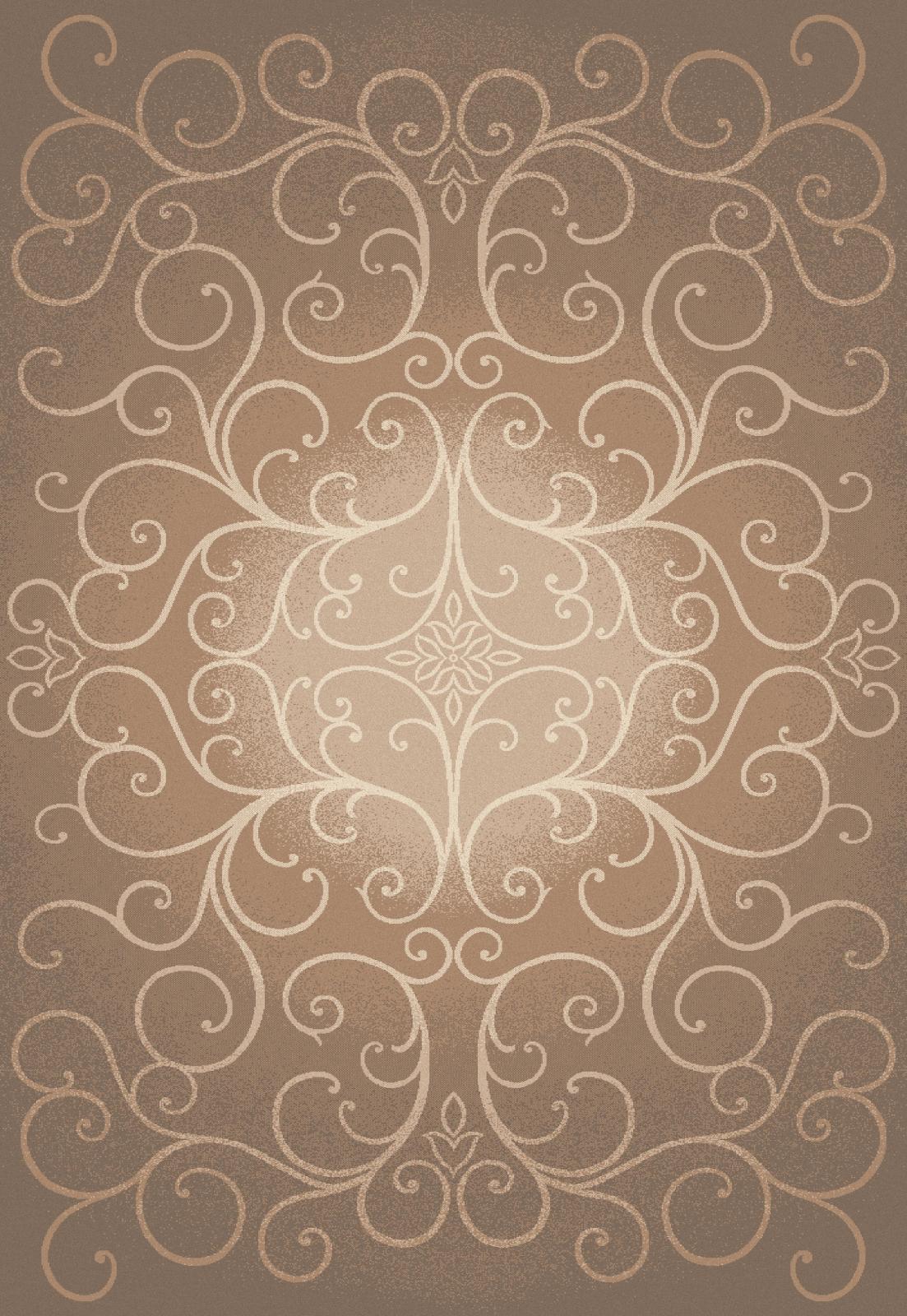 Kusové koberce Tivoli 5895-239