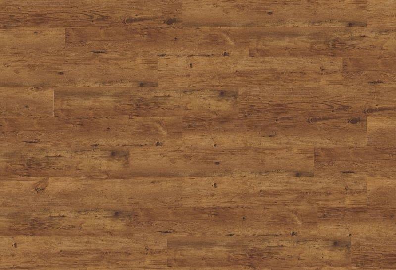 Vinylové podlahy Antique Oak
