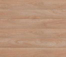 Laminátové podlahy Impression 4V