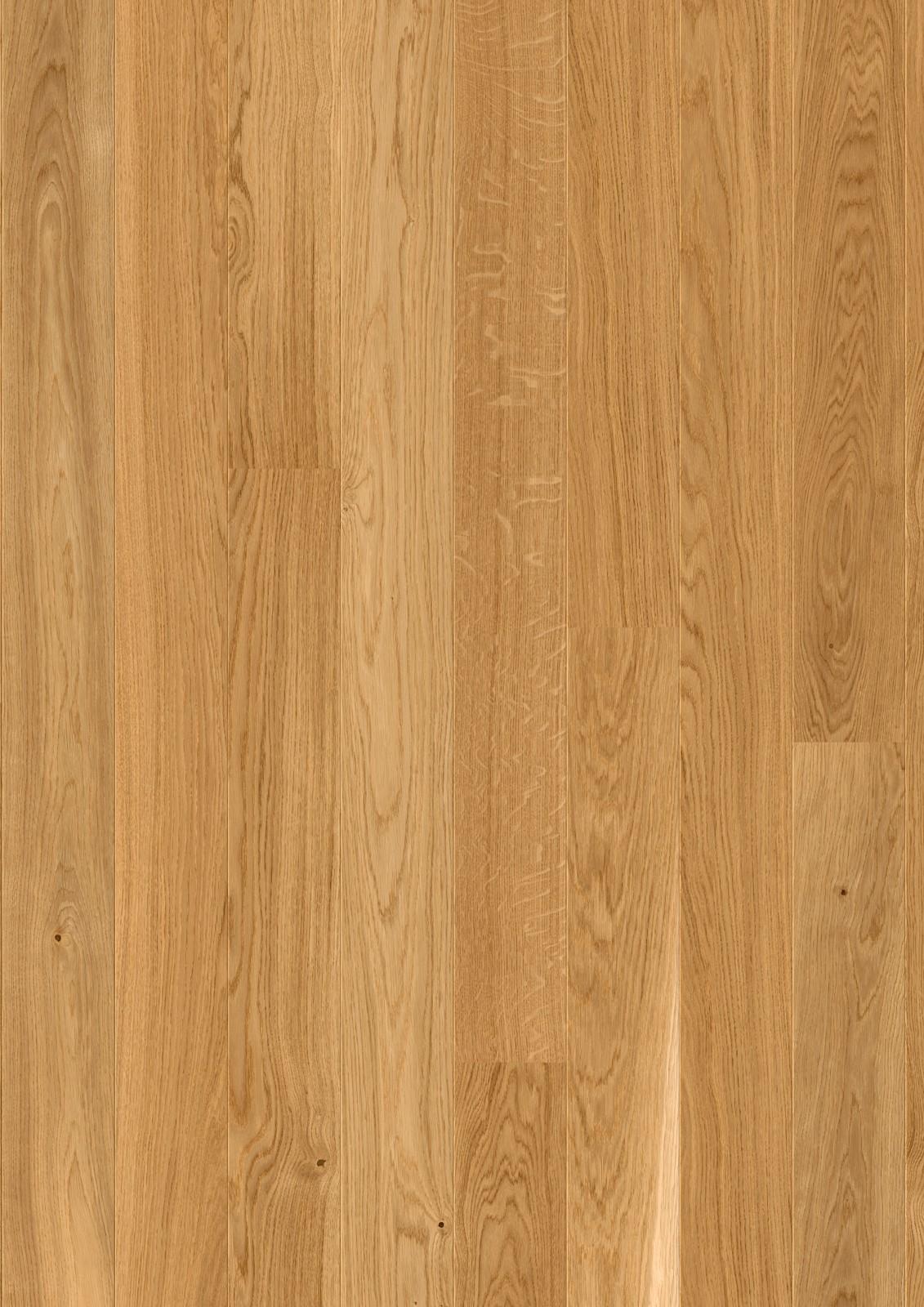 Drevené parkety Boen Dub