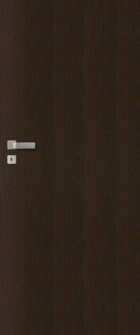 Plné dvere Etiuda Lux B0
