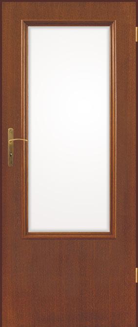 Presklené dvere Deco Lux, Deco Lux Soft, Deco Lux Soft Vario
