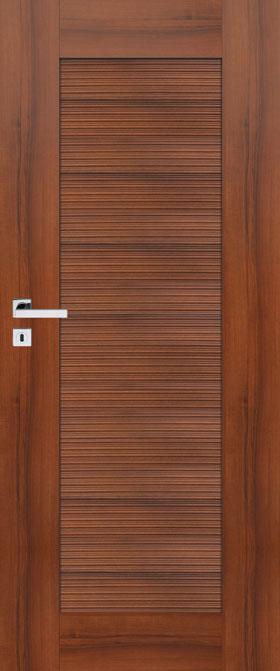 Plné dvere Sempre Onda