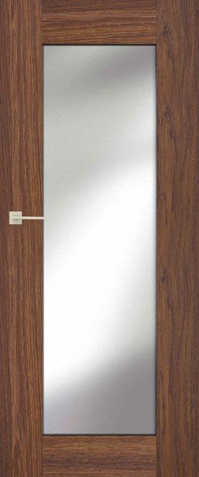 Interiérové dvere Sempre Lux