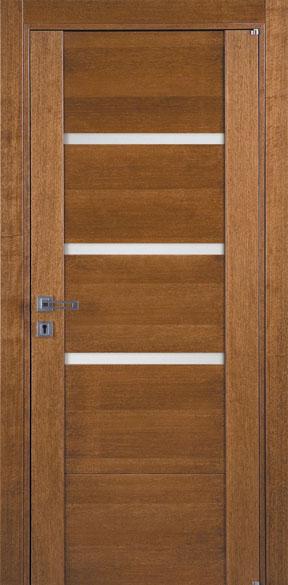 Interiérové dvere Passo