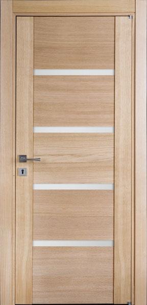 Interiérové dvere Calypso