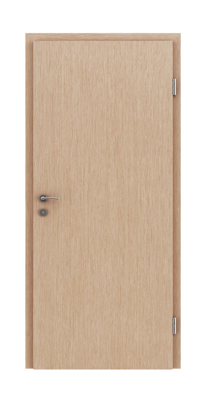 Interiérové dvere Greenline