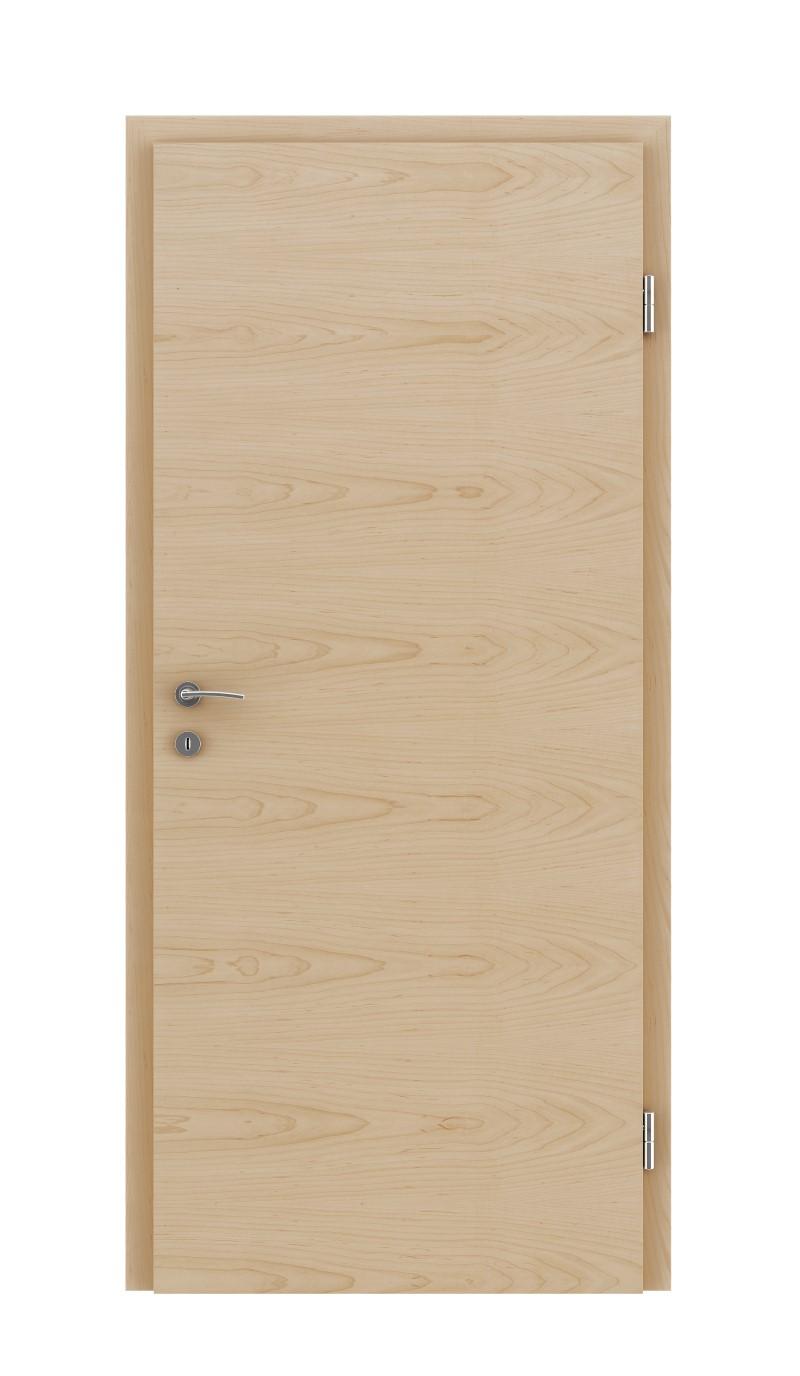 Interiérové dvere Vivaceline