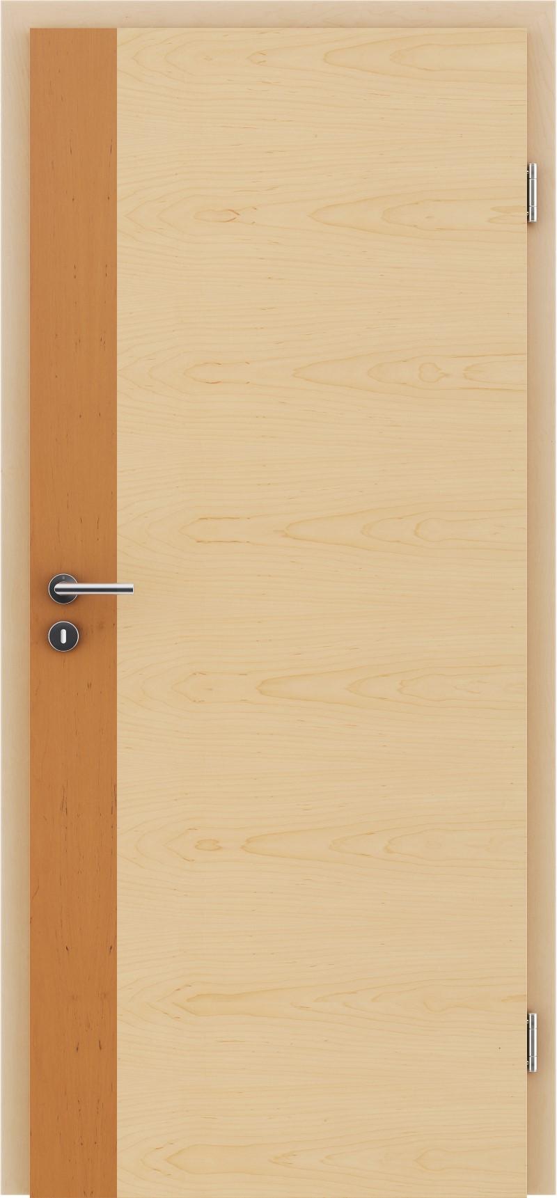 Plné dvere Vivaceline