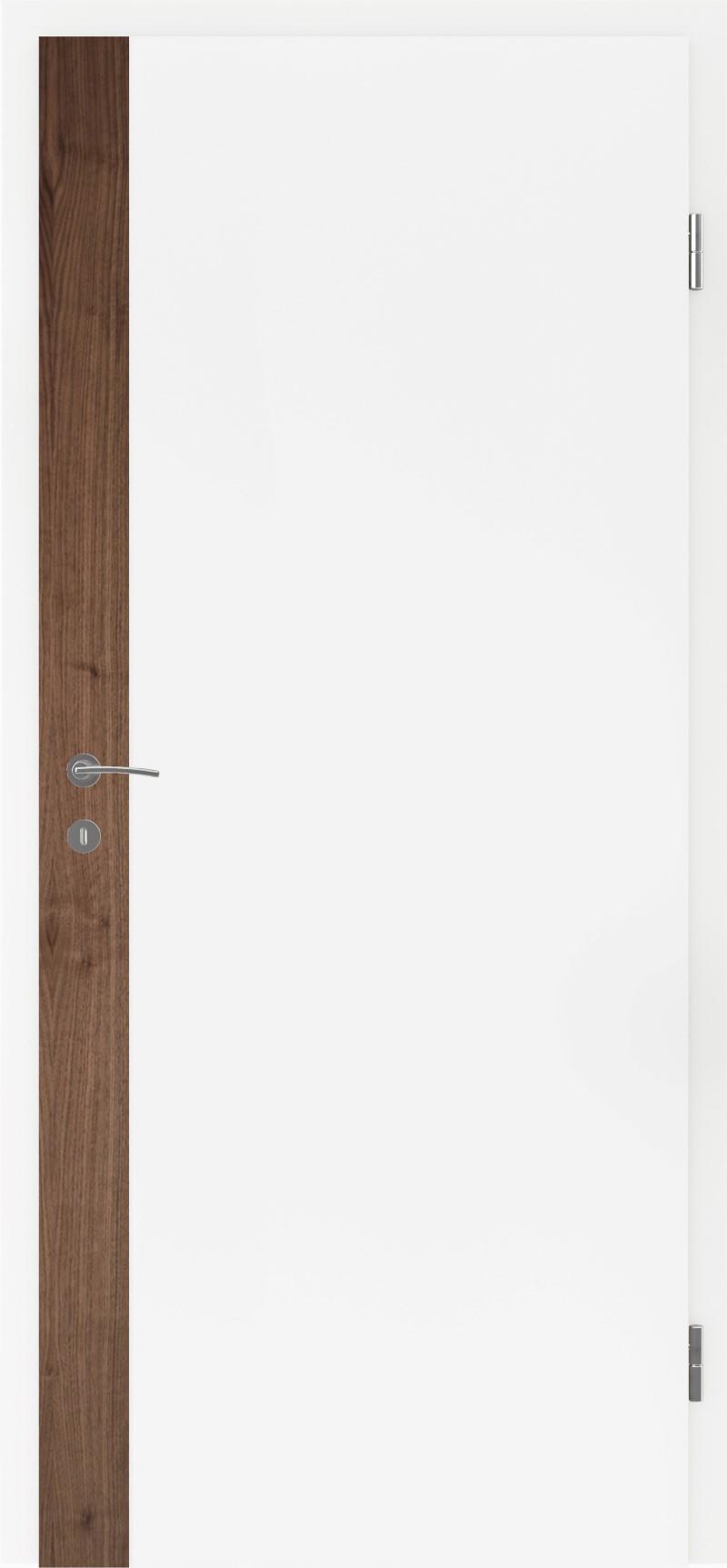 Interiérové dvere Bellaline