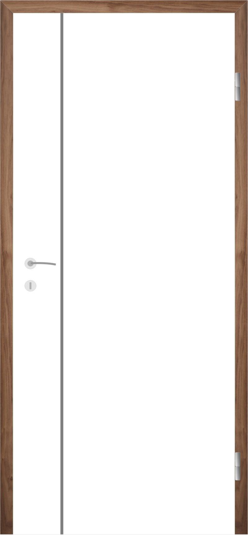 Interiérové dvere Colorline Modena