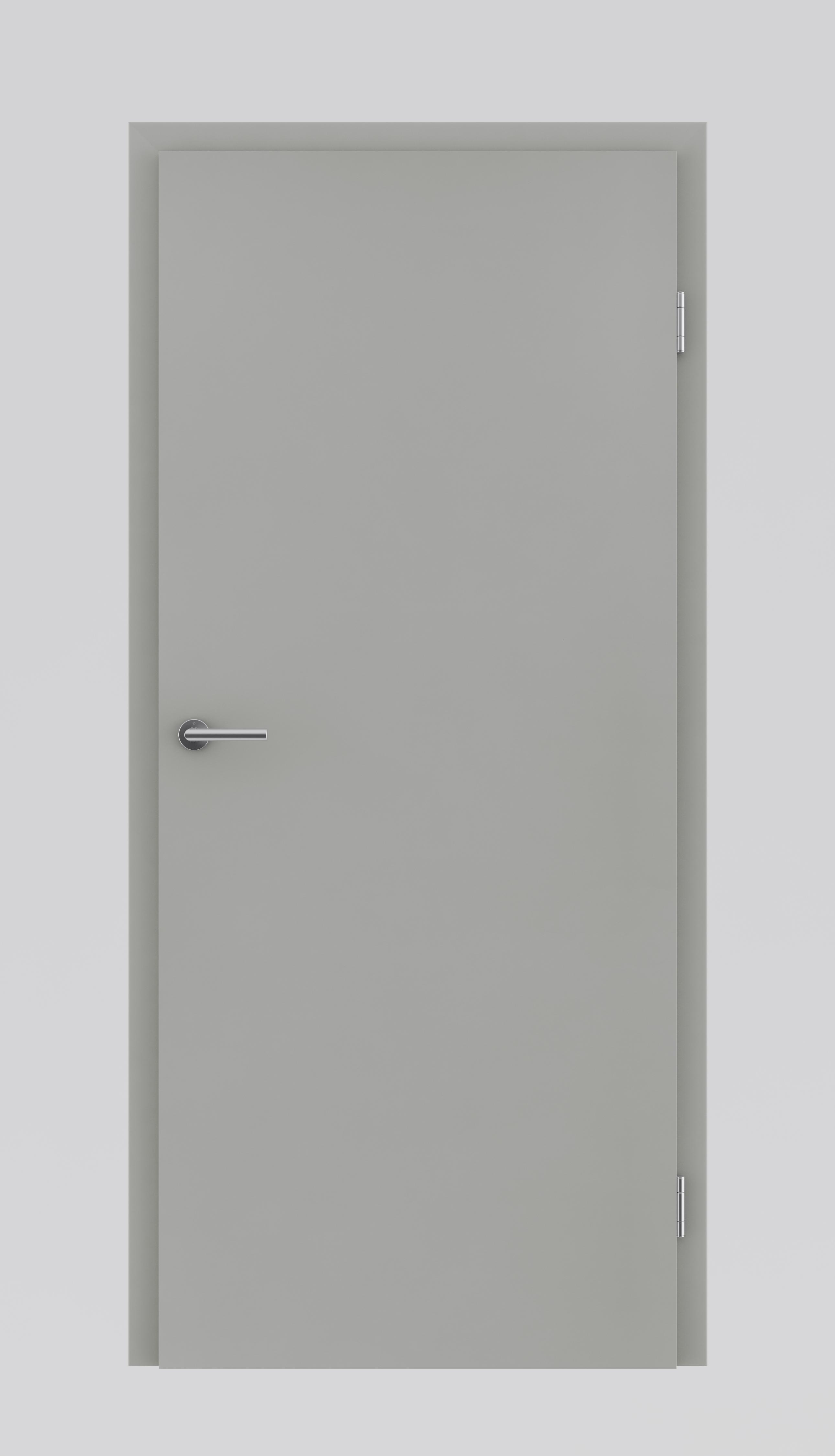 Interiérové dvere Visioline