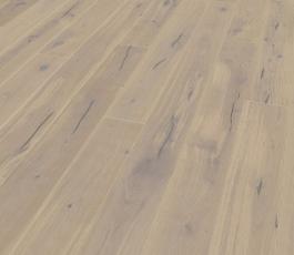 Podlahy a parkety Rustico Vario