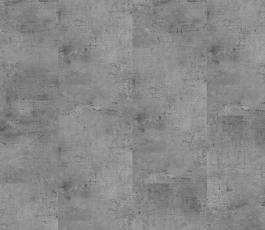 Vinylové podlahy Starfloor Click 55