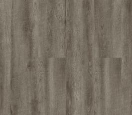 Podlahy a parkety Starfloor Click 55
