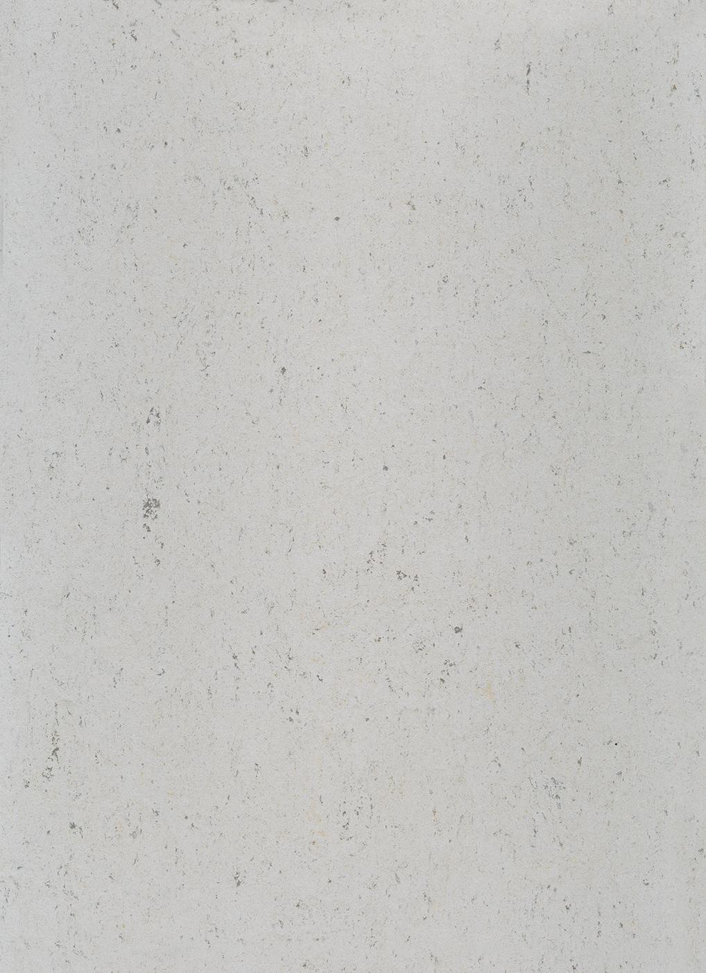 Linoleum a PVC Colorette LPX 131-052 oxid grey