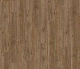 Vinylové podlahy Cavalio 0.55