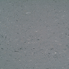 Linoleum a PVC Colorette LPX 131-059 stone grey