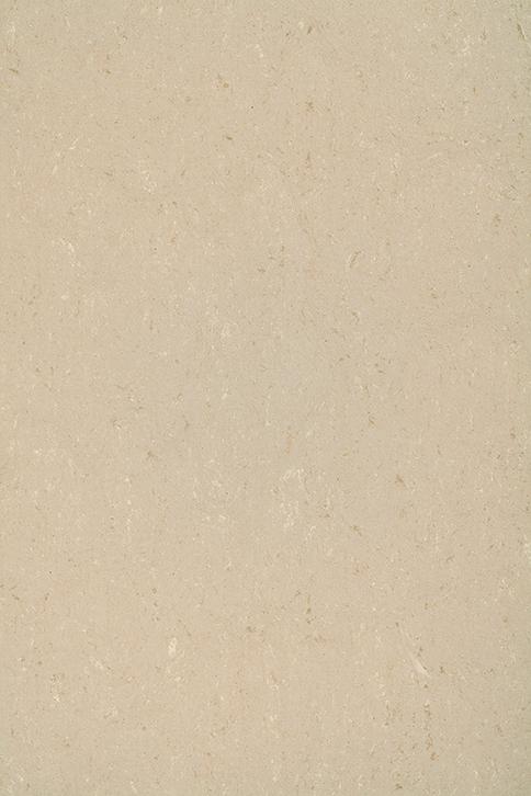 Linoleum a PVC Colorette LPX 131-012 light beige