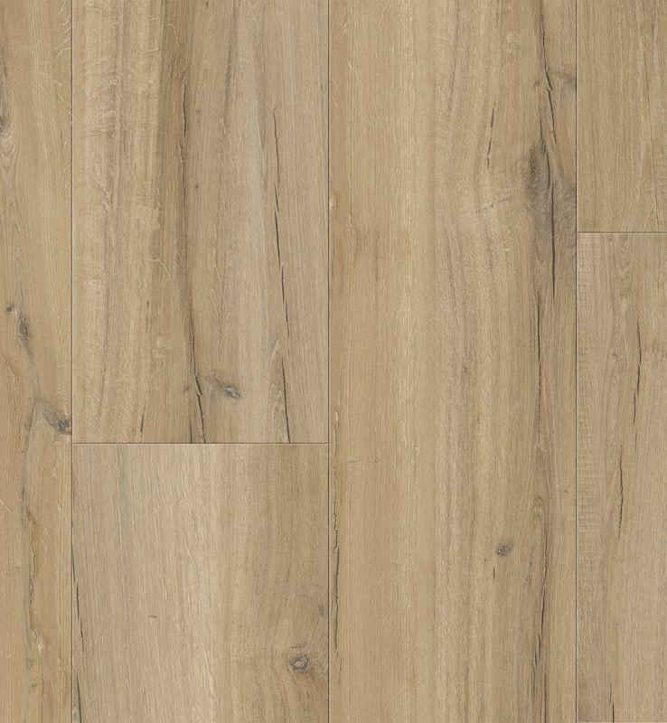 Laminátové podlahy Cracked XL natural