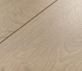 Laminátové podlahy Glorious
