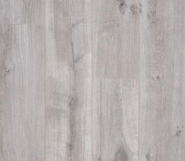 Laminátové podlahy Impulse V4