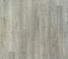 Laminátové podlahy Smart 7