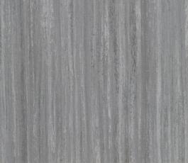 Linoleum a PVC Lino Art