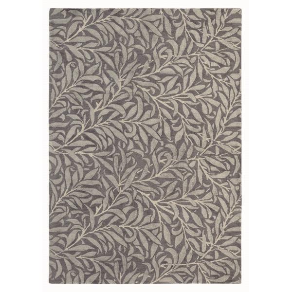 Koberce Willow bough granite 28305