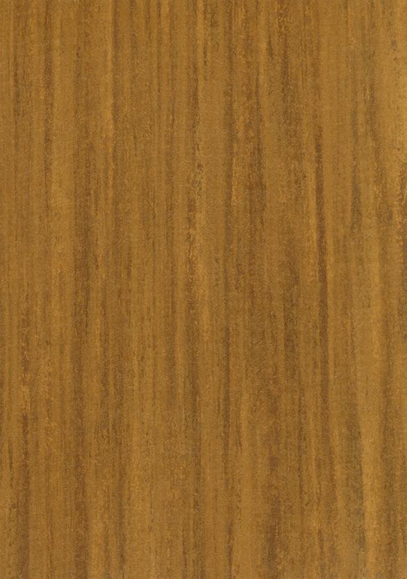 Linoleum a PVC Lino Art Nature LPX 365-064 oak brown