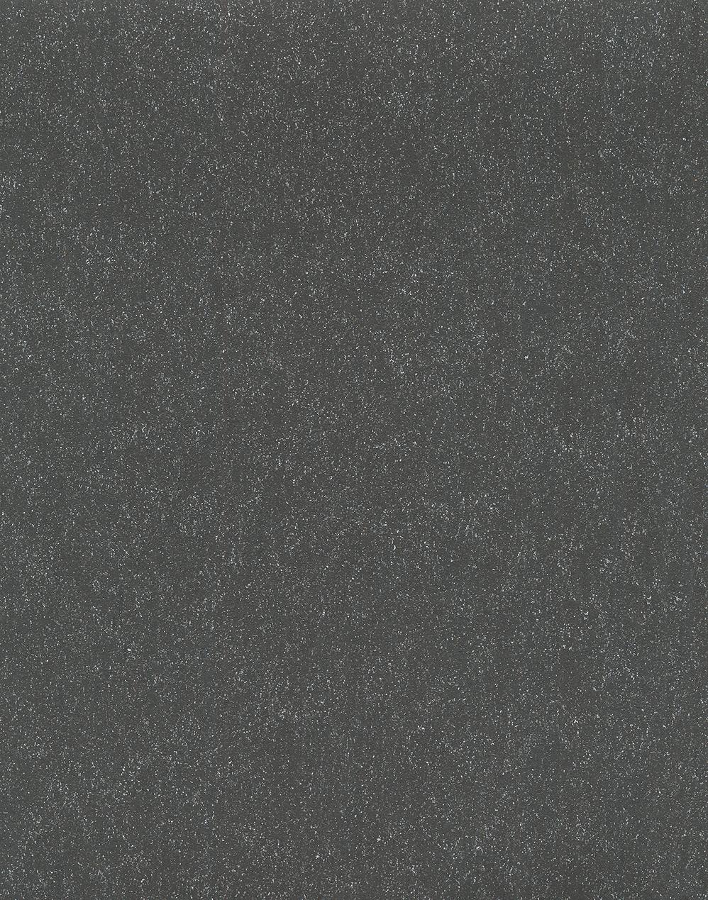 Linoleum a PVC Lino Art Metallic LPX 172-083 Alumino light grey