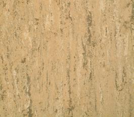 Podlahy a parkety Linodur