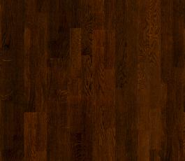 Drevené parkety Longstrip