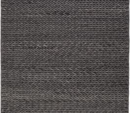 Kusové koberce Linea