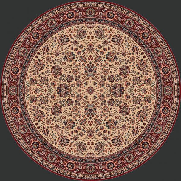 Kusové koberce Royal 1570-505