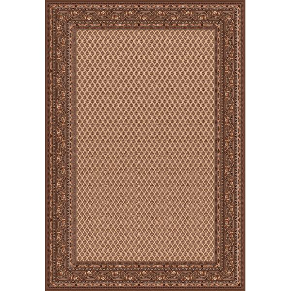 Kusové koberce Royal 1581-504