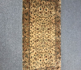 Samarkand Mahal 73x137